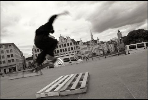 Bruxelles 20